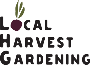 local-harvest-gardening2